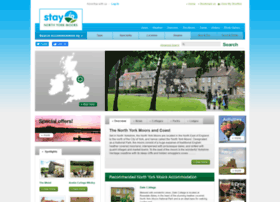 northyorkmoors-stay.co.uk