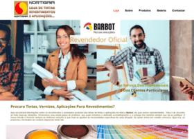 nortigaia.com