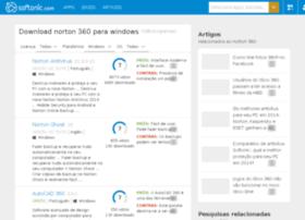 norton-360.softonic.com.br