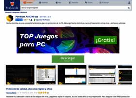 norton-antivirus.malavida.com