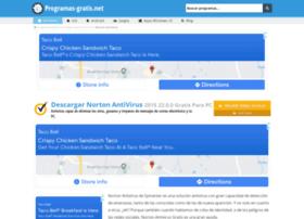 norton-antivirus.programas-gratis.net