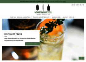 norton-barton-artisan-food-village.myshopify.com