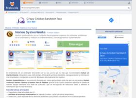 norton-systemworks.malavida.com