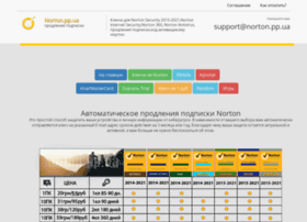 norton.pp.ua