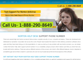 norton360-support.com