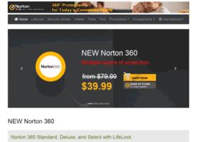 norton360online.com