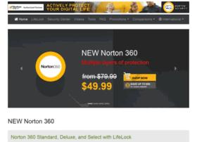 nortonadvisor.com