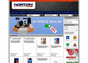 nortonline.com.gr