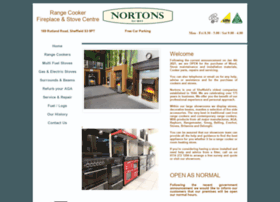 nortons.co.uk