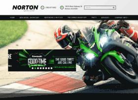 nortonsportscenter.net