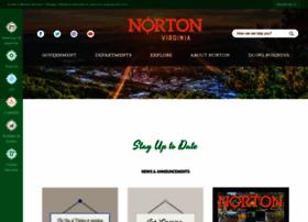nortonva.gov