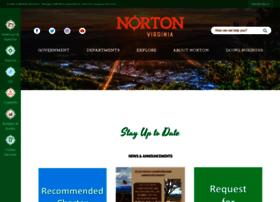 nortonva.org