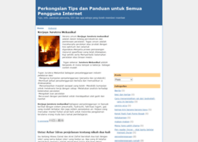 noruturn.blogspot.com