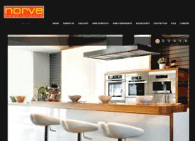 norve.com.my