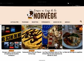 norvege-fr.com