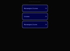 norvegian.net