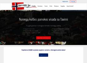 norvegu24.lt