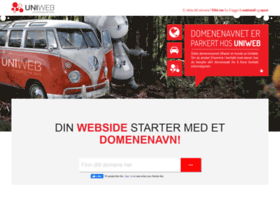 norvital.com