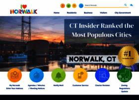 norwalkct.org