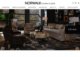 norwalkfurniture.com