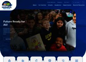 norwalkps.org