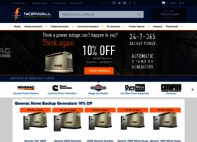 norwall.com