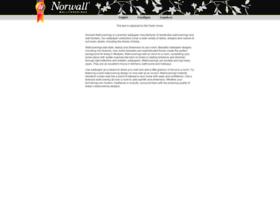 norwall.net