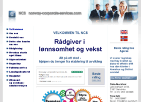 norway-corporate-services.com