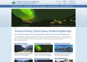 norway-travel.com