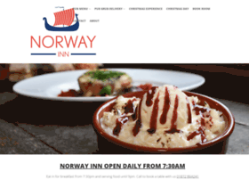 norwayinn.co.uk