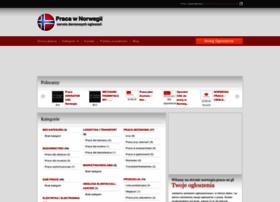 norwegia.praca-ue.pl