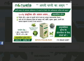 norwela.com