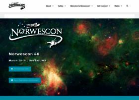 norwescon.org