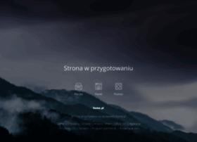 norwich.pl