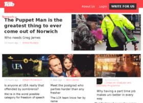 norwich.tab.co.uk