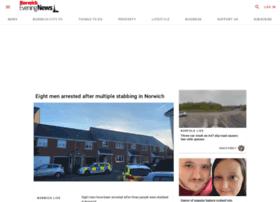 norwichadvertiser24.co.uk