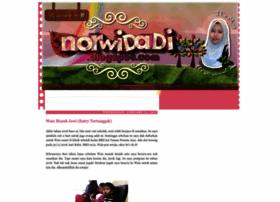 norwidadi.blogspot.com