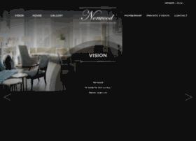 norwoodclub.com