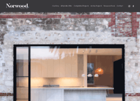 norwoodconstructions.com.au
