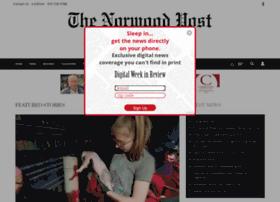 norwoodpost.com