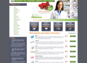 norxonlinepharmacy.com