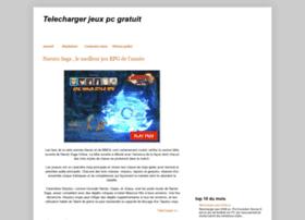 nos-jeux-gratuits.blogspot.com