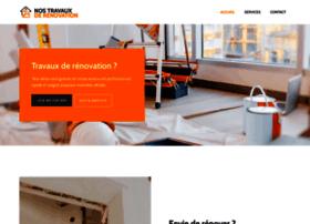 nos-travaux-de-renovation.fr