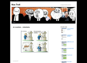 nos-trolls.blogspot.fr