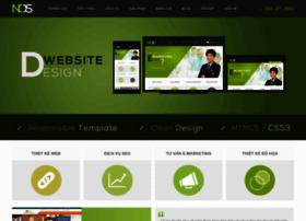 nos.com.vn
