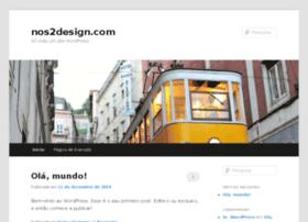 nos2design.com
