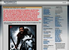 nosarkozy.wordpress.com