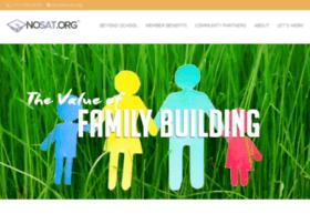 nosat.org