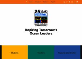 nosb.org