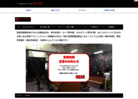 nose2.org